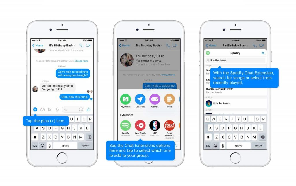 chat-extensions-on-facebook-messenger