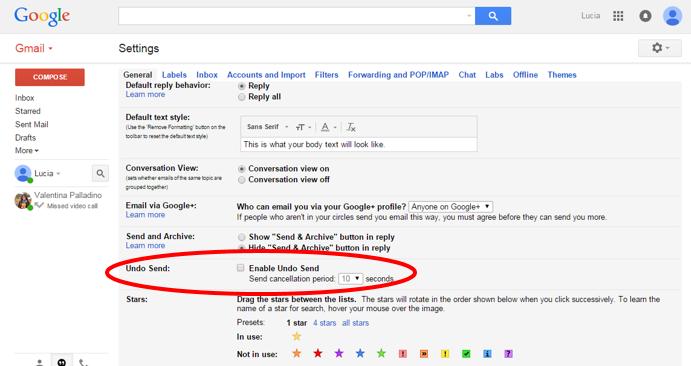 gmail-undosend1